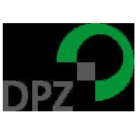 German Primate Center (DPZ)