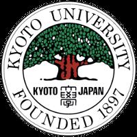 Primate Research Institute, Kyoto University