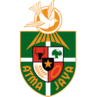 Universitas Katholik Atma jaya
