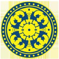 Universitas Udayana