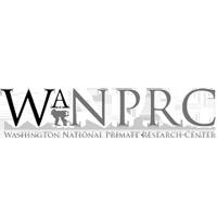 Washington NPRC