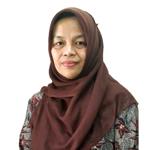 Dr_dr_Irma Herawati Suparto_MS