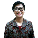 drh_Fitriya Nur Annisa Dewi_PhD