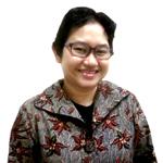 drh_Permanawati