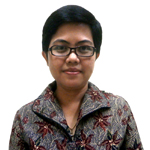 drh_Silvia Arin Prabandari_AVPet