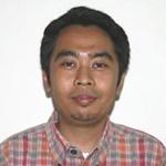 drh_Huda S Darusman_MSi_PhD