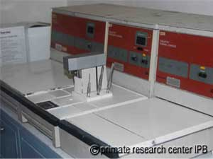 Laboratorium Patologi 3