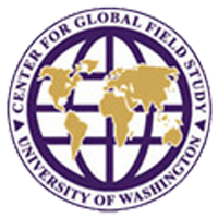 Center for Global Field Study