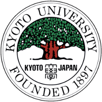 Primate Research Institute, Kyoto University