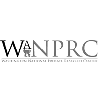 Washington NPRC