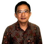 Dr_Ir_Entang Iskandar_MS