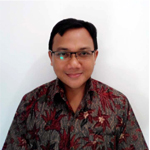 Dr_Uus Saepuloh_SSi_MBiomed