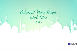 Selamat Hari Raya Idul Fitri 1438H_Slider Revolution