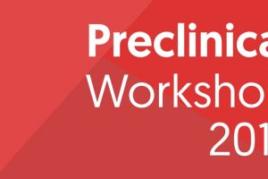 Preclinical Workshop 2017