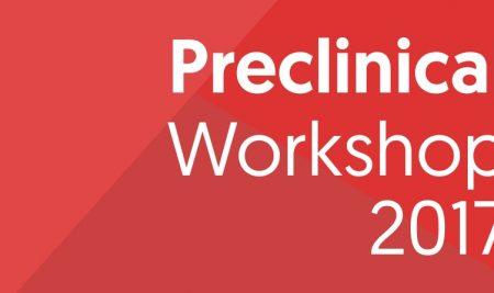 Preclinical Workshop