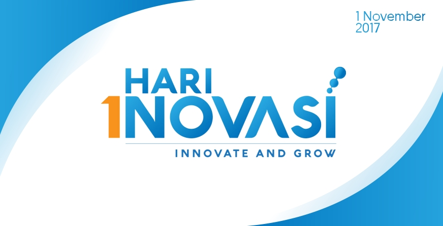 Selamat Hari Inovasi 2017