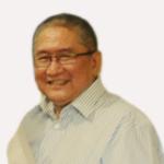Prof Dondin Sajuthi, MST, PhD