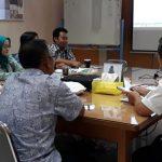 Rapat Bulanan