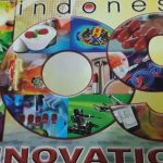 Indonesi 109 Innovations