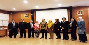 Sidang komisi sela