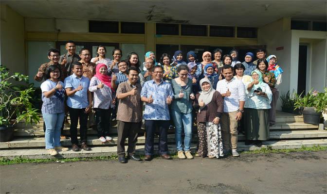Half Day Seminar Predict-PSSP