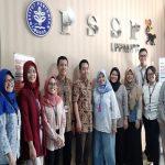 Kuliah dan Praktikum Mahasiswa Dokter Hewan FKH IPB