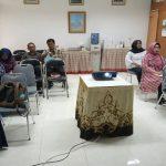 Awareness Training Sistem Manajemen Mutu 9001