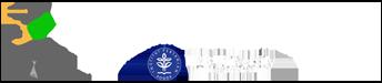 Staf | Pusat Studi Satwa Primata