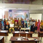 Pelatihan Etik Hewan LPPM-IPB Current Experimental Design, Ethical Committee and Alternative Method