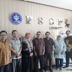 Dinas Pertanian Provinsi Banten Berkunjung ke PSSP LPPM-IPB