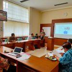 Workshop Progres-Output Kegiatan Penelitian BPDPKS Penelitian LPDP