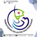 Partisipasi PSSP dalam Penyusunan Konsep Dialog Menteri KKP RI dengan Duta Besar RRT Perihal Ekspor Maritim