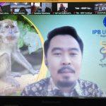 Pembahasan Kebijakan Perkarantinaan Hewan Impor